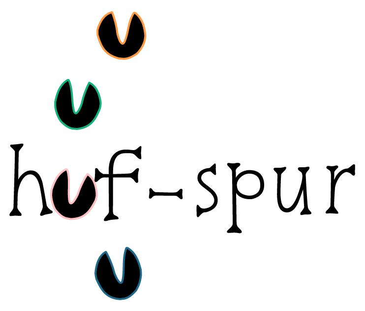 cropped-huf-spur-reitpaedagogik-logo-1.png